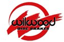 Authorized dealer forWilwood disc brakes speed and performance products Roadrunners performance and accesso