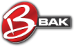 Authorized dealer for BAK products for 4x4 truck Roadrunners performance and accessory center Avenel NJ 07001