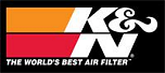 Authorized dealer for K & N Air filters and systems for trucks 4x4 Roadrunners performance and accessory center Avenel NJ 07001