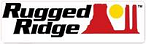 Authorized dealer for Rugged Ridge products and accessories for trucks 4x4 off road Roadrunners Performance Avenel NJ 07001