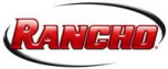 Authorized dealer for Rancho products for trucks 4x4 Roadrunners performance and accessory center Avenel NJ 07001