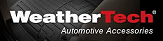 Authorized Weather tech floor liners for cars and trucks Roadrunners Performance Avenel NJ 07001
