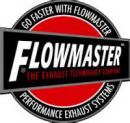 Authorized dealer for flowmaster performance exhaust systems for 4x4 truck Roadrunners performance and accessory center Avenel NJ 07001