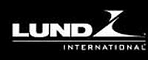 Authorized dealer for Lund products for 4x4 truck Jeep Roadrunners performance and accessory center Avenel NJ 07001