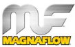 Authorized dealer for Magnaflow products for 4x4 truck Roadrunners performance and accessory center Avenel NJ 07001